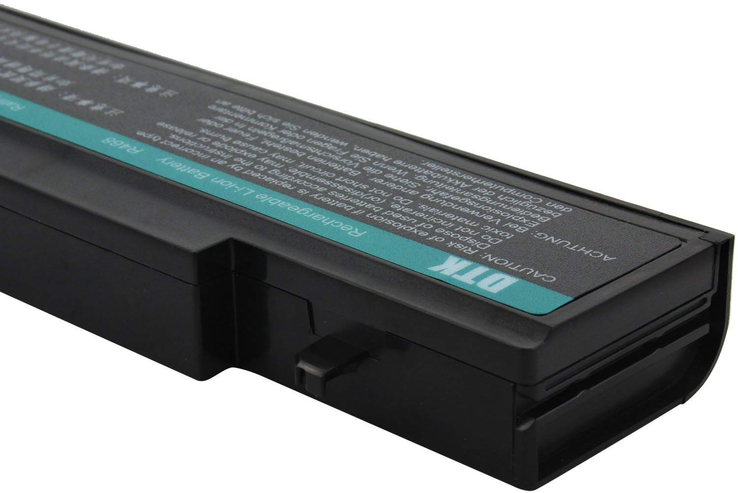 Laptop Battery Replacement for SAMSUNG R428 R439 R460 R468 R470  11.1V 4400MAH 6CELLS